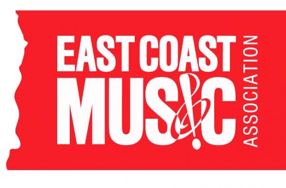 ECMA Logo